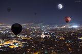 Нощ над Атина ; comments:11