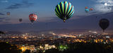 Нощ над Атина ; comments:31