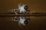 Български МиГ-21бис ; comments:74