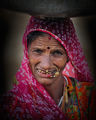 Faces of India ; comments:31