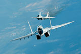 Български МиГ-29 ; comments:17
