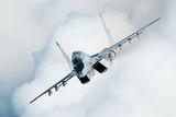 Български МиГ-29 ; comments:63