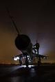 Български пилот и МиГ-21бис ; Comments:17