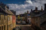 Град от селски тип... ; comments:30
