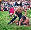 Народни борби ; comments:25