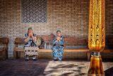 Молитва (Картини от Узбекистан) ; comments:40