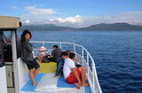 Разходка с яхта... ; Comments:57