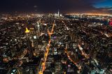 Градът, който никога не спи ; comments:10