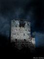 Кулата ; comments:11