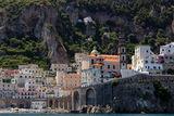 Амалфи, Италия ; comments:12