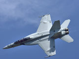 F-18 Super Hornet ; comments:9