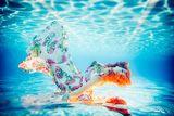 Wet levitation ; comments:7