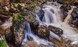 Владайската  Река 2 ; Comments:60