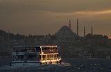 Залез в Истанбул ; comments:22