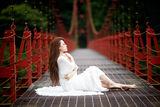 Портретче на мост! (Има видео в обяснението) ; comments:54