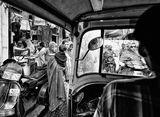 Пазарището в Джайпур ; comments:79