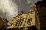 Дубровник, сръбска православна църква ; Comments:8