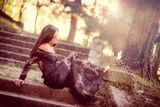 Есен... ; comments:5