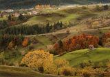 Приказна есен ; comments:101