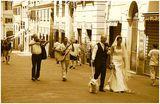 СВАТБА ДЖЕНОВЕЗЕ (Генуа, Италия, от Вера Киркова) ; comments:3