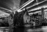Brugge ; comments:15