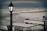 """""""Варна, морето, сините вълни...."""" ; comments:3"""