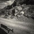 Каменните пазители и сянката ; comments:33