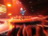 Мадона в Берлин, 10.11.2015 ; comments:4