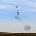 Неприличен облак от скорци ... ; comments:68