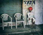 Улицата Биканер(Индия) ; comments:51