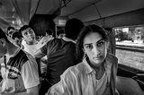 Пътнически влак ; comments:17