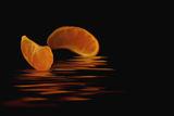 Black and Orange ; comments:10