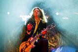 Joel Hoekstra ; comments:7
