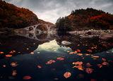 Есен край Дяволския мост ; comments:80