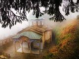 Соколски мйнастир - църквата ; comments:11