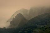 Обвито в алпийска мъгла ; comments:31