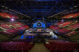 Junior Eurovision 2015 Arena Hall ; comments:7