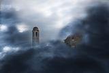 Небесна кула ; comments:10