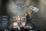 Black Label Society ; comments:12