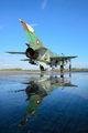 Български техник и МиГ-21бис ; comments:7