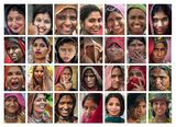 Emotions in India. ; comments:86