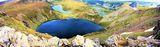 Един поглед от Отовишки рид. ; comments:22