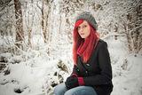 Ивана ; comments:41