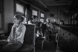 Влак ; comments:11