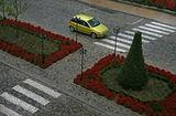 """Код """"Жълто"""" ; Comments:26"""