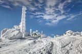 Ледена епоха ! ; comments:68