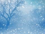 Нарисувах си зима... :) ; comments:41