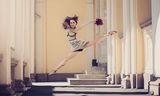 Перфектен скок ; comments:40