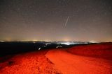 Червената планета ; comments:7