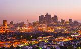 L.A. ; comments:14